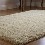 blog rug